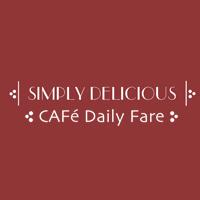Simply Delicious - Flagstaff, AZ