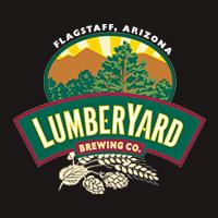 Lumberyard Brewing Co - Flagstaff, AZ
