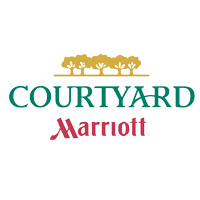 Courtyard By Marriott Flagstaff, AZ