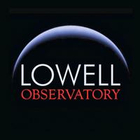 Lowell Observatory Flagstaff, AZ