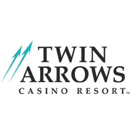 Twin Arrows Casino - Flagstaff, AZ